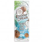 Fiesta Sun Coconut Dream 22ml