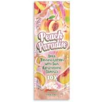 Fiesta Sun Peach paradise 22ml