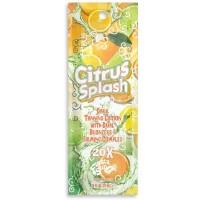 Fiesta Sun Citrus Splash 22ml