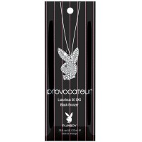 Playboy Provocateur 22ml