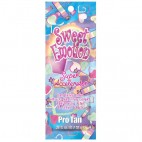 Protan Sweet Emotion 22ml