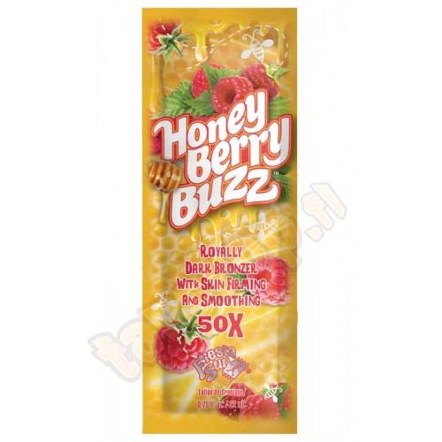 Fiesta Sun Honey Berry Buzz 22ml