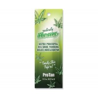 Radically Hemp® 22ml