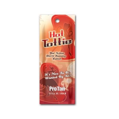 Protan Hot Tottie 22ml