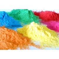 Holi powder värit