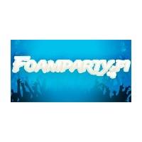 Foamparty.fi