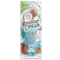 Fiesta Sun Coconut Dream 22ml