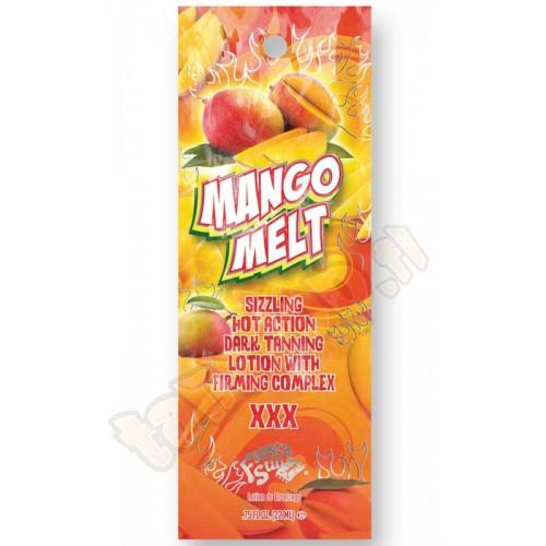 Fiesta Sun Mango Melt 22ml