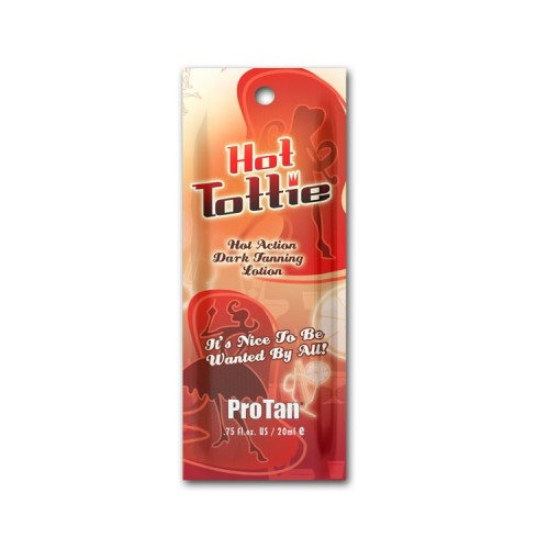 Protan Hot Tottie 22ml